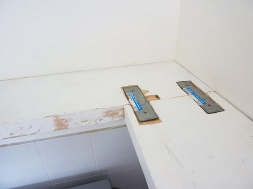 kệ treo tường, kệ gỗ trang trí
