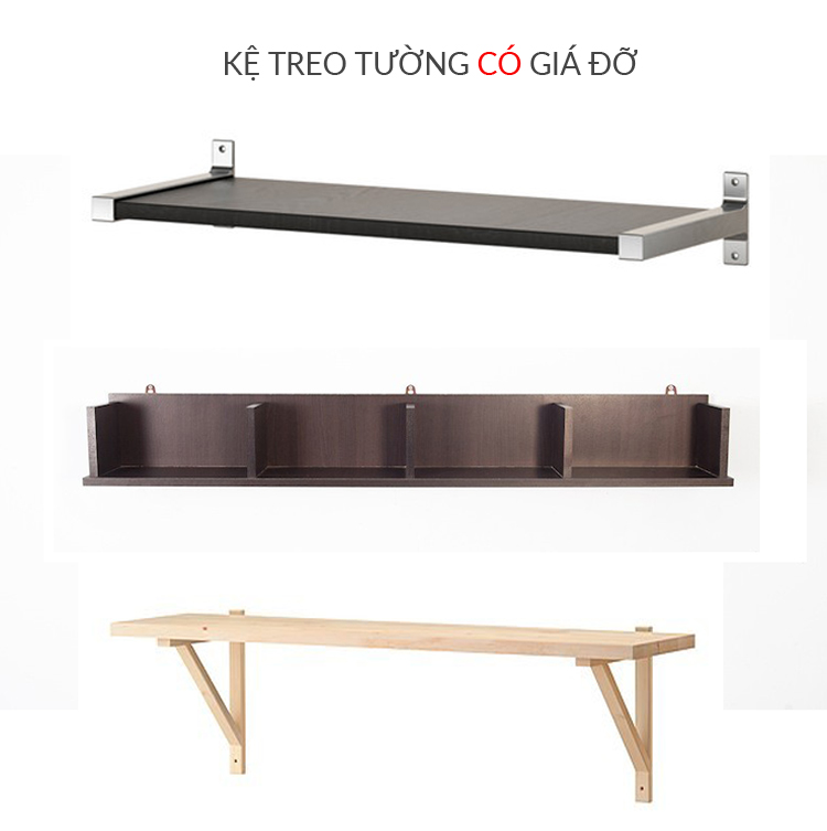 ke-treo-tuong-co-gia-do
